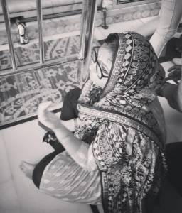 Swati Thakur